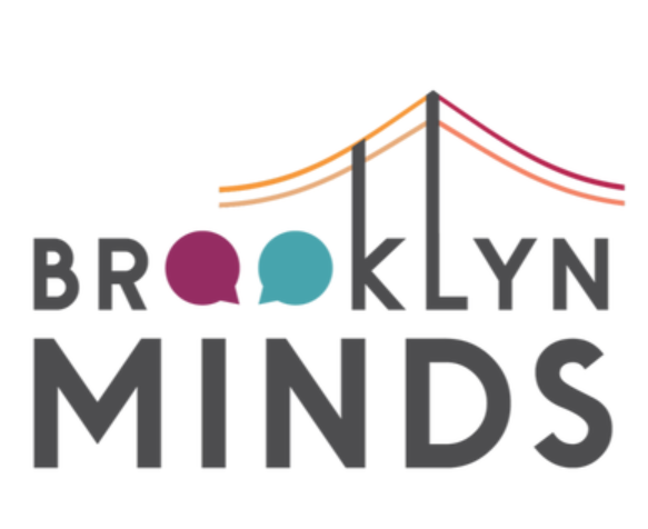 Brooklyn Minds Logo